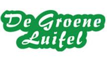 De Groene Luifel