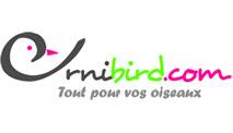 Ornibird